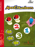 CD-Cover: Computerprograme AboutNumbers