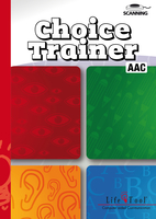 Icon: ChoiceTrainer AAC