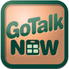 Icon: GoTalk Now App