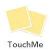Icon: TouchMe Pairs