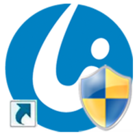 Icon: LIFEtool Demo- und UpdateFinder