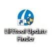 Icon LIFEtool Updatefinder
