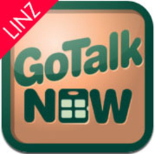 Icon: GoTalk Now