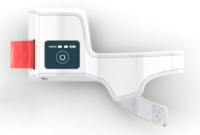 Image: LiveEOG Glasses